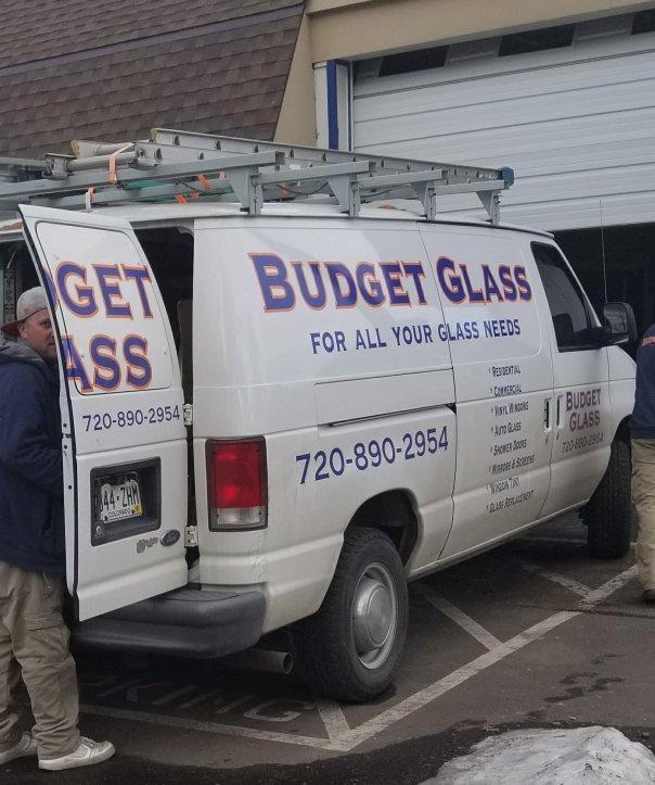 budgetas